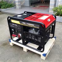 供应10个千瓦的汽油发电机三相电