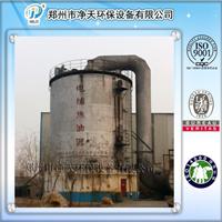 供应碳素厂配套立式蜂窝电捕焦油器
