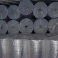 苏州防潮保温材料生产厂家