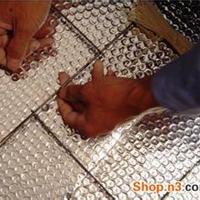 江苏地板防潮保温材料 地暖保生产厂家