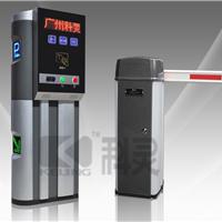供应广州智能停车场管理系统KLKT-601A