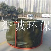 供应支架式敞口油罐,支架油罐