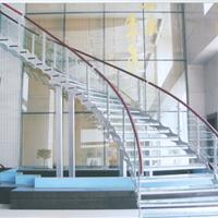 钢木楼梯行业做整木家装已势在必行