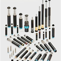 供应机械手专用CEC油压缓冲器(大陆销售)