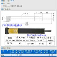供应台湾御豹CEC稳速器(大陆销售)