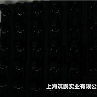 2.5排水板厂家报价-上海筑鹏