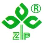 广州正一品生物环境科技有限公司