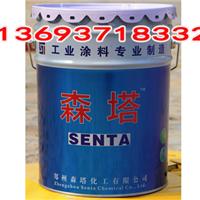 供应环氧防腐漆|防腐漆厂家|环氧漆价格
