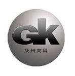 扬州高科环境试验设备有限公司