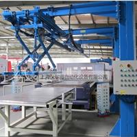 供应金属板材、木门木板上下料自动化机械手吸盘吊具