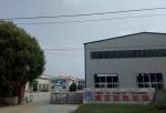 青岛卓亚机械制造有限公司