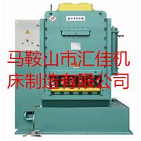 供应 重型剪板机 有色金属剪切机