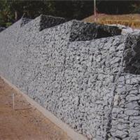 河北石笼网格宾网专业生产厂家润平丝网制品