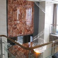 大理石纹面健康环保板材