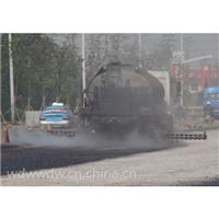 供应北京张家口涿鹿乳化沥青改性乳化沥青