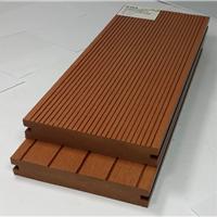 供应优质环保木塑地板