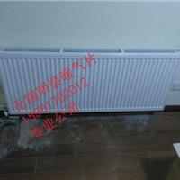 供应暖气片含施工售后专业公司