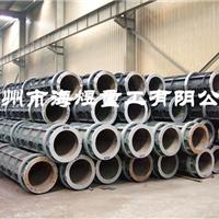供应水泥杆钢模