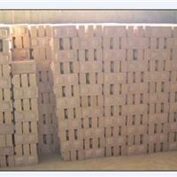 供应新型防火模块、防火砖