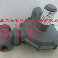 供应SENSUS496-20HP液化气调压阀 LPG调压器
