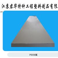 供应3mm厚PEEK薄板/PEEK片/PEEK板