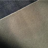 建筑室内浮筑技术楼板隔音减震材料GOMA-GA