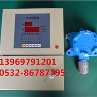 供应固定式一氧化碳报警器、一氧化碳检测仪