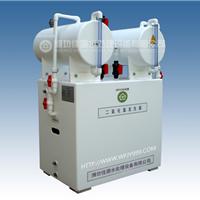 LR-50二氧化氯发生器厂家二氧化氯发生器