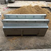 供应节能环保树脂混凝土排水沟