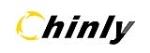 山东乾立光电科技有限公司