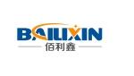 青岛佰利鑫自动化仪表有限公司