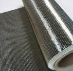 思杨碳纤维加固有限公司