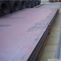 供应芬兰进口耐磨钢板:RAEX400,RAEX500