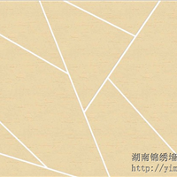 液体壁纸 液体壁纸厂家 硅藻泥 液体壁纸