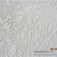 供应硅藻泥 硅藻泥模具 硅藻乳泥效果