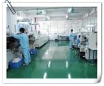 中山市讯安净化设备工程有限公司