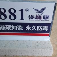 邓广文(个体经营)