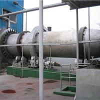 合成革干法、湿法生产线DMF皮革焚烧窑厂家