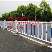 安平县鑫乾堤坡防护工程有限公司