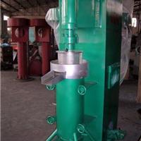 供应不锈钢砂磨机