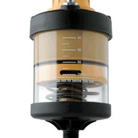 供应创新型Pulsarlube数码加脂器