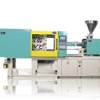 供应伊之密A5系列通用型精密注塑机