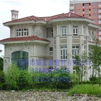 辽宁GRC欧式构件