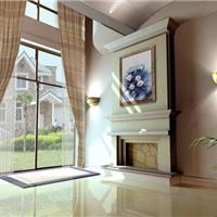 室内装饰玻璃油墨