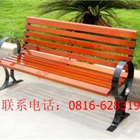 德阳公园等候椅、休闲椅厂家、价格多少?