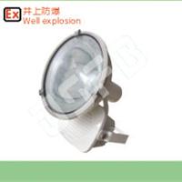 SBF6226-N400防水防尘防腐投光灯厂家