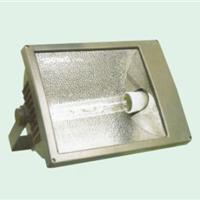 SBF6220-J400防水防尘防腐泛光灯