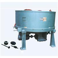 供应S11系列碾轮式混砂机