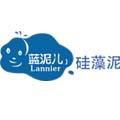 重庆环枫环保科技有限公司