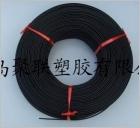 供应聚乙烯焊条pe焊条生产厂家就找聚联塑胶